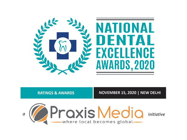 Praxis Media Private Limited logo