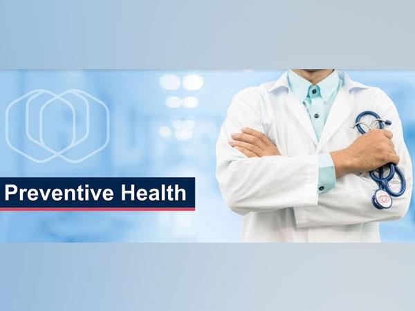 Medeor Hospital - Preventive Health