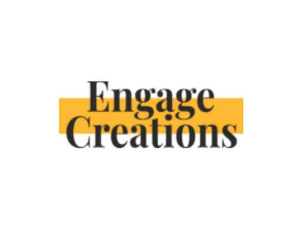 Engage Creations