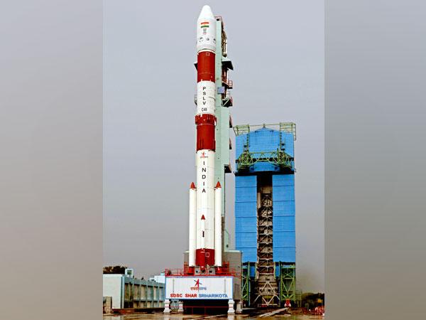 PSLV-C49/EOS-01 Mission (Photo: ISRO)