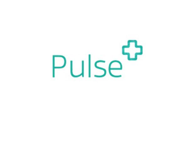 Pulse Plus Pharmacy