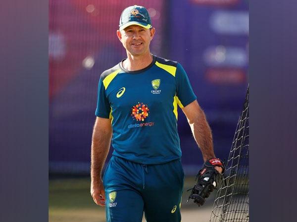 Former Australian skipper and Delhi Captals coach Ricky Ponting