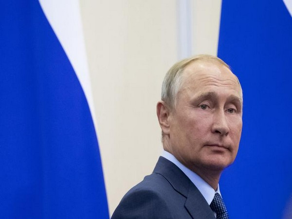 Putin deplores escalation in Middle East during talks With Syria's Assad