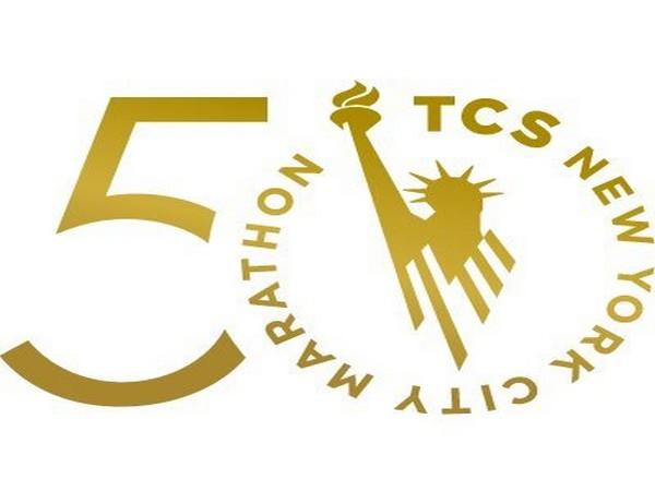 The marathon was slated to take place on November 1