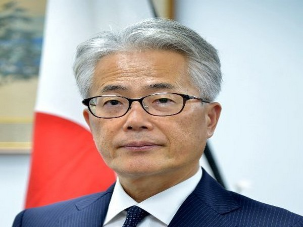 Japan says it opposes any change in status quo on the Line of Actual Control (LAC).