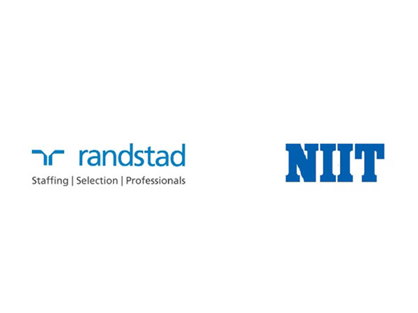 Randstad Skilling Academy (RSA), in association with NIIT, offers next-gen IT skilling programs and seeks to fulfil unique industry workforce needs in these difficult hiring times.