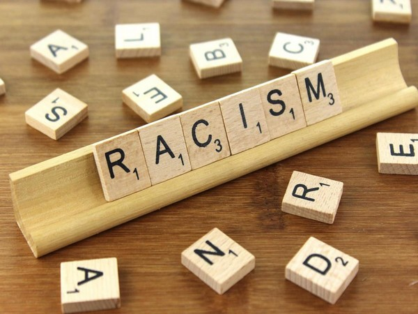Racial teasing is important because it is one of the most common ways adolescents communicate about race.