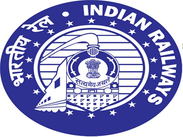 Mostly, trains on the New Delhi-Katra route have been affected.