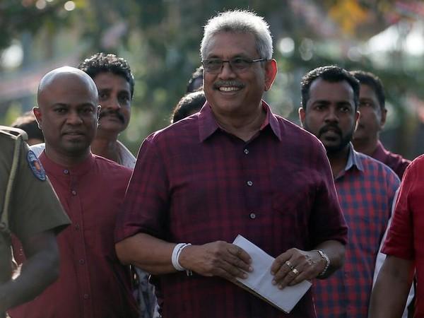 Gotabaya Rajapaksa (Image-Reuters)