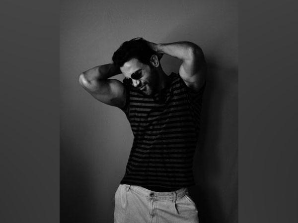 Rajkummar Rao (Image courtesy: Instagram)