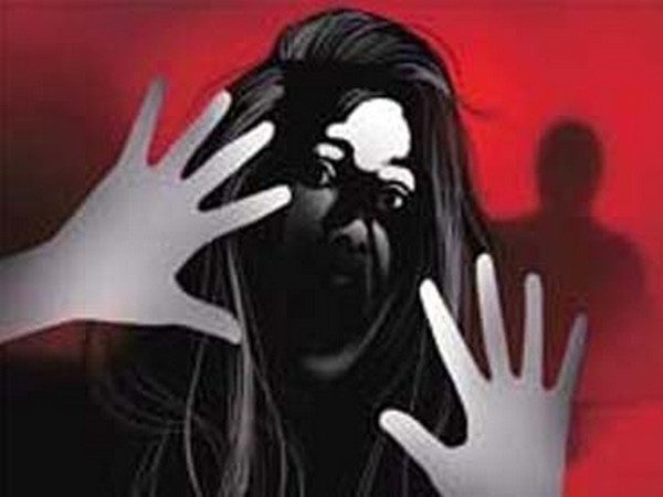 A minor girl was allegedly raped while playing near her house in Umaria district of Madhya Pradesh on June 24. (Representative image)