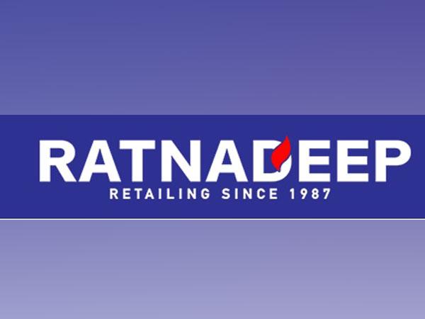 Ratnadeep