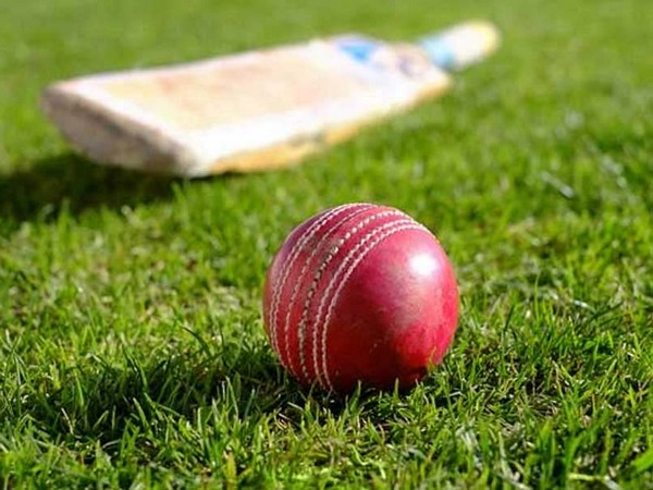 India will be led by wicket-keeper batsman Dhruv Chand Jurel for the tournament which is scheduled to be played from 3rd to 15th September in Sri Lanka.