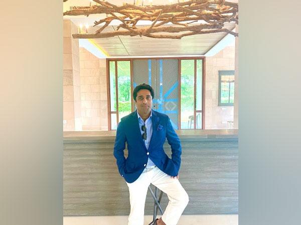 Aditya Kilachand, CEO, Avas Wellness