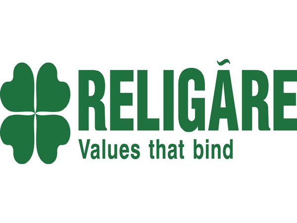 Religare subsidiaries service over 11 lakh clients from over 1,275 locations.