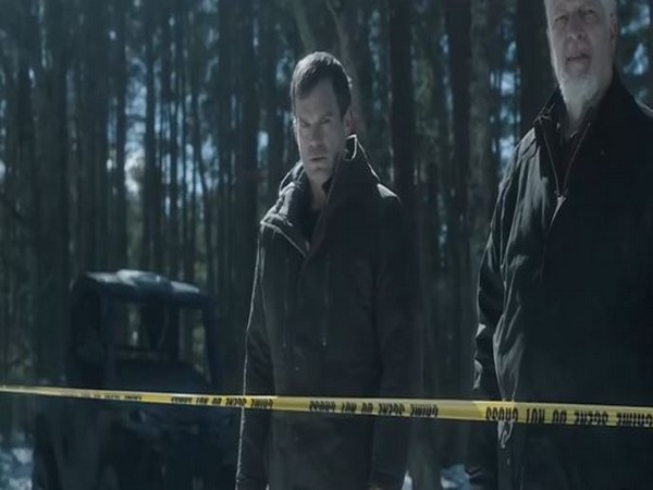 A still from new 'Dexter' trailer (Image Source: YouTube)