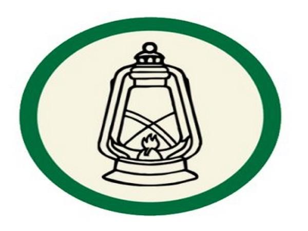 RJD logo