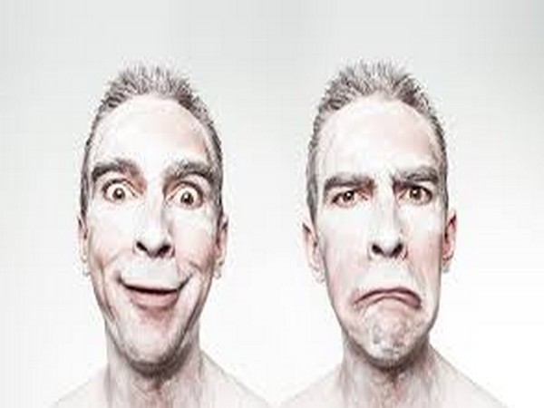 Researchers note that most scientists agree that facial expressions are meaningful, even if they don't follow a one-to-one match with six basic emotion categories.