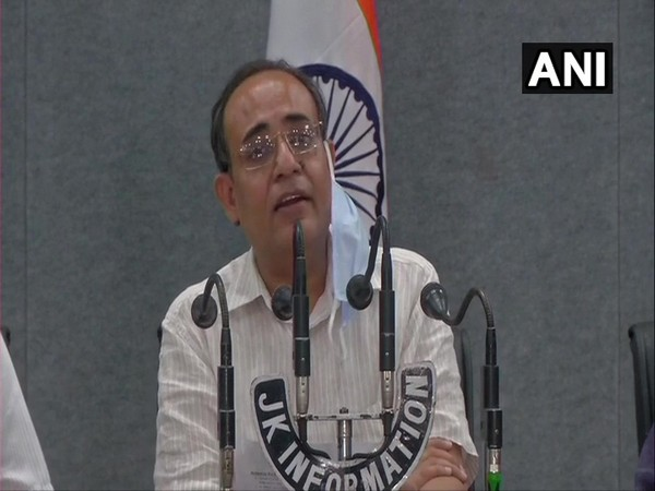 India'S opening batsman Rohit Sharma