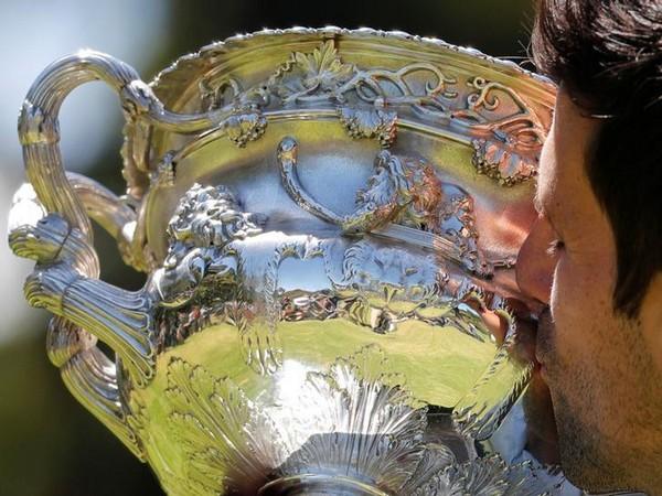 Novak Djokovic (File Image)