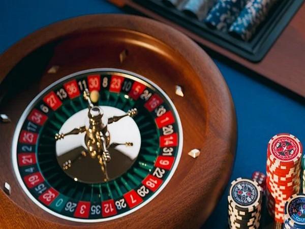 Online gambling soared during lockdown especially among regular gamblers:  Study