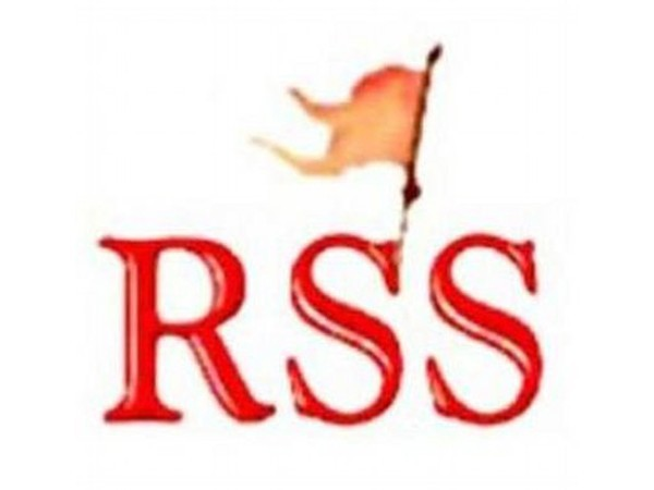 As many as 150 BJP MPs are expected to attend a session by the RSS.