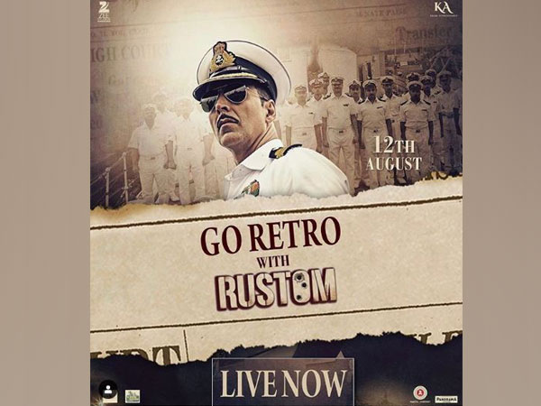 Poster of the film (Image courtesy: Instagram)
