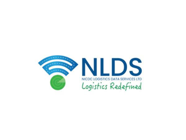 NICDC Logistics Data Services