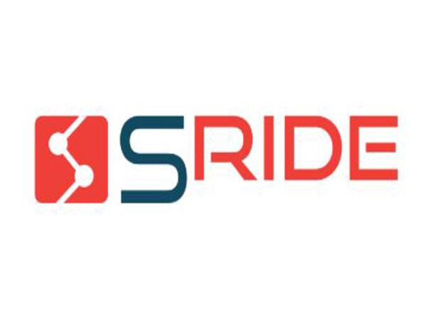 sRide