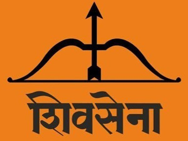Shiv Sena MPs to sit in opposition benches in Rajya Sabha