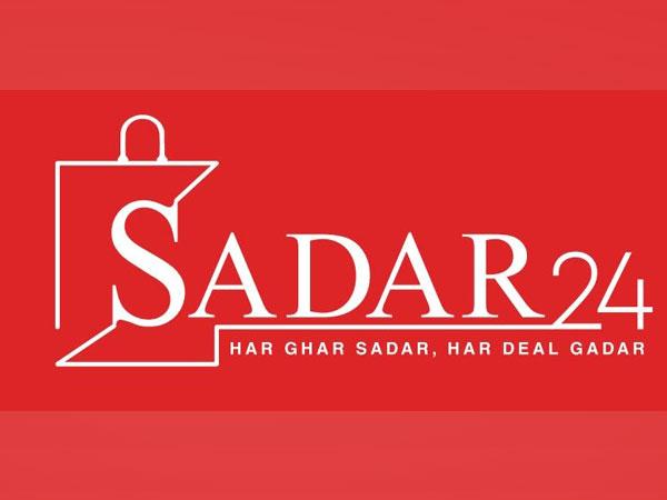 Sadar24.com