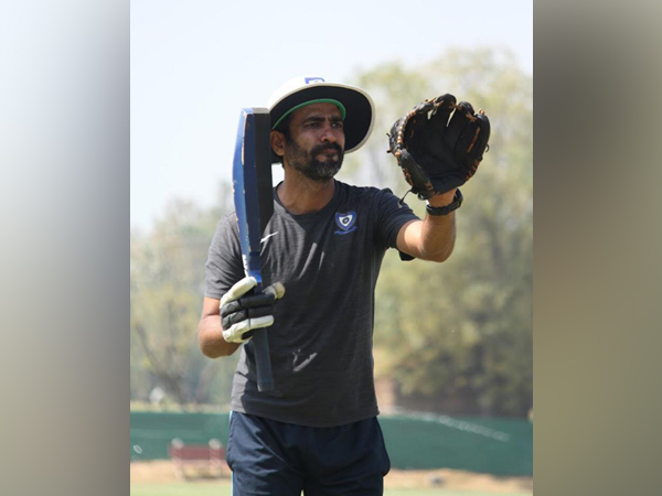 Ajay Ratra joins Delhi Capitals as Assistant Coach