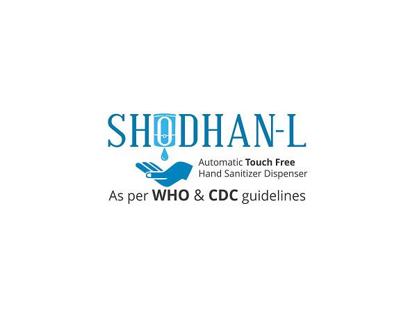 Shodhan-L