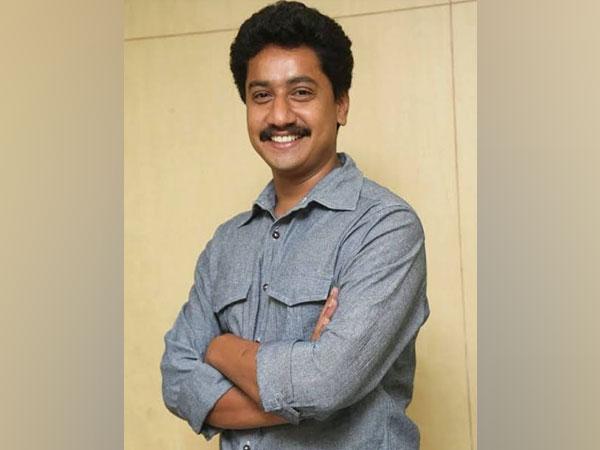 Sanchari Vijay (Image source: Instagram)
