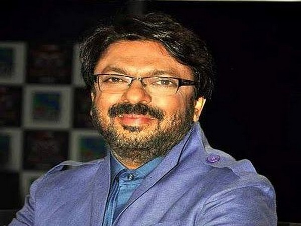 Sanjay Leela Bhansali (File Photo)