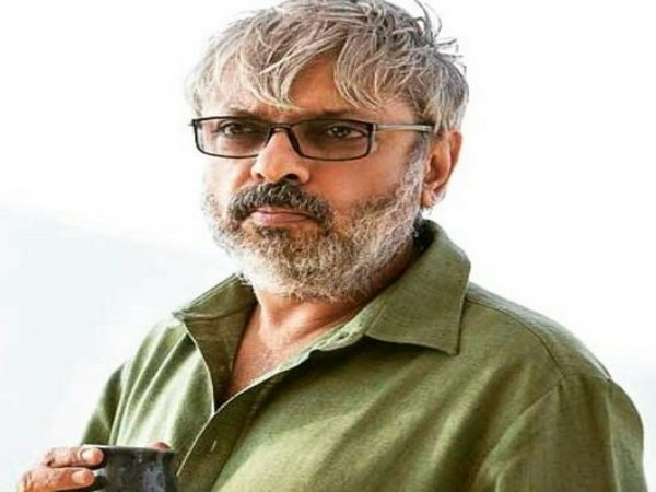 Indian filmmaker Sanjay Leela Bhansali (Image Source: Instagram)