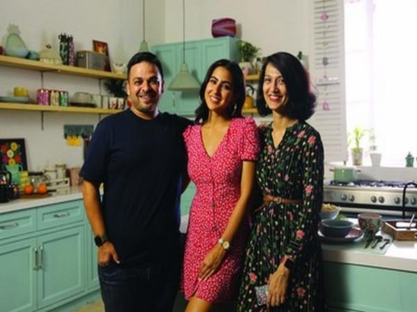 Chumbak announces Sara Ali Khan as their first brand ambassador