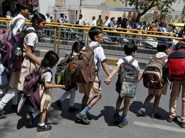 Rajasthan: Sermons by saints to be part of schools' co-curricular activities