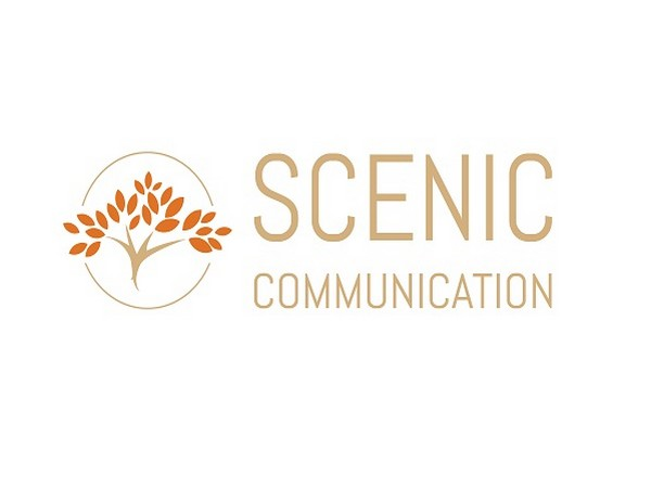 Scenic Communication
