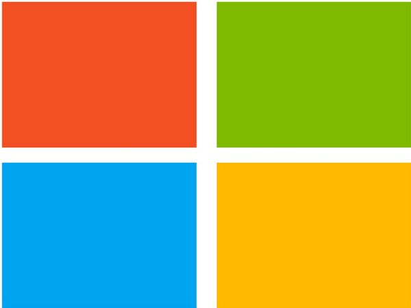 Microsoft redesigns To-Do app as it seeks to replace