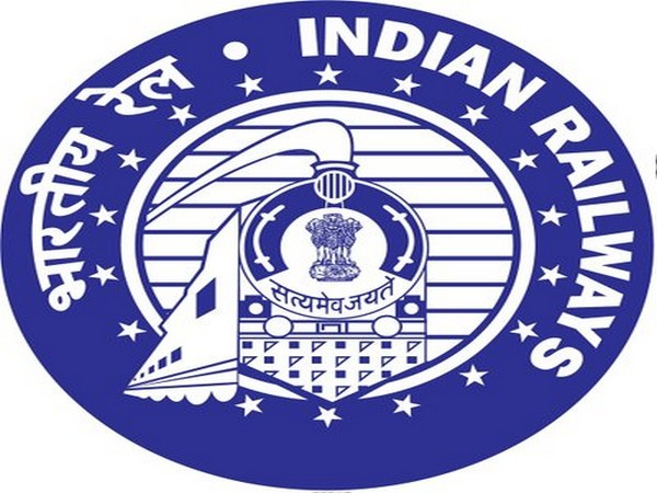 Ministry of Railways has announced incentives for athletes participating in Tokyo Olympics