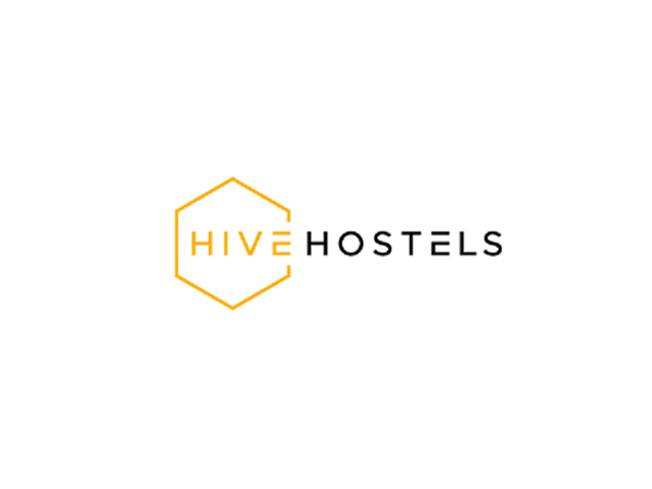 Hive Hostels