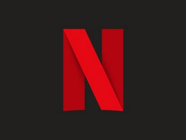 Netflix's logo (Image source: Twitter)