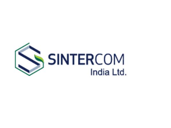Sintercom India Ltd