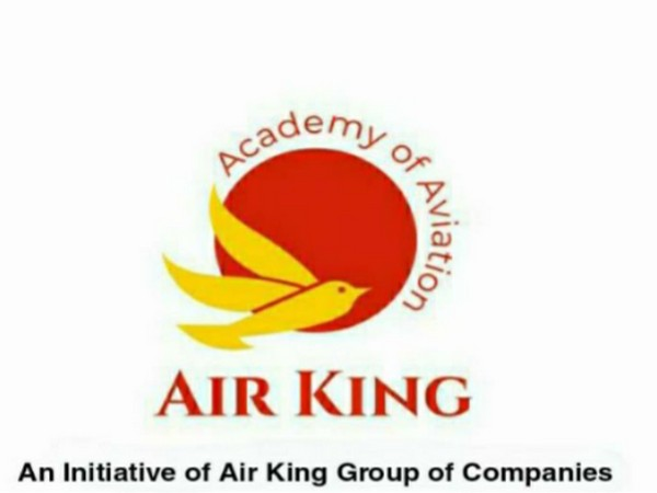 Air King- Acadmey of Aviation