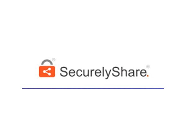 SecurelyShare