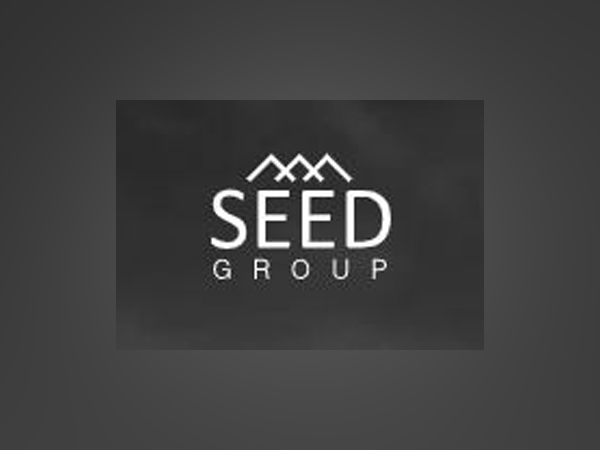 Seed Group Logo
