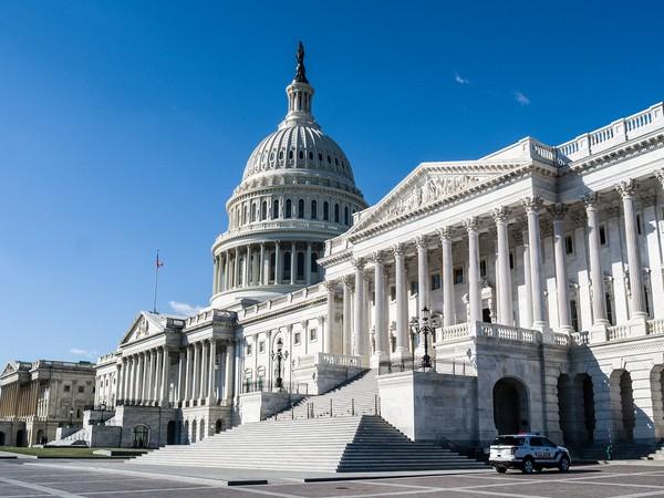 US Senate (File Photo)