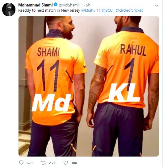 Image result for india away jersey