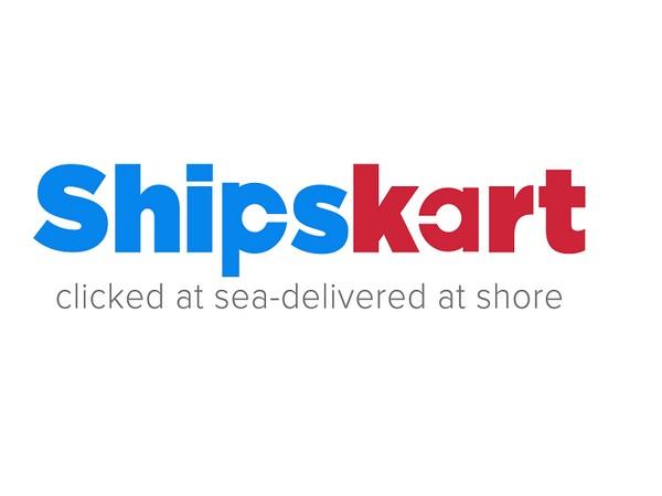 Shipskart